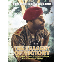 The Tragedy of Victory