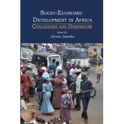 Socio-Economic Development in Africa