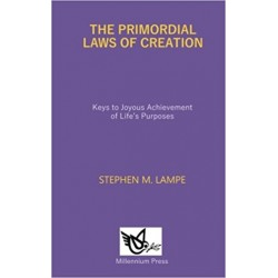 The Primordial Laws of Creation