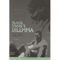 Black Man's Dilemma