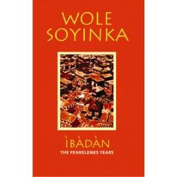 Ibadan: The Penkelemes Years