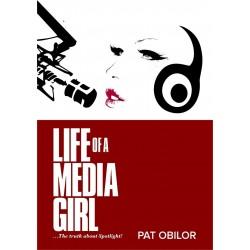 Life of a Media Girl