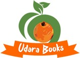 UdaraBooks - Online Bookstore In Nigeria